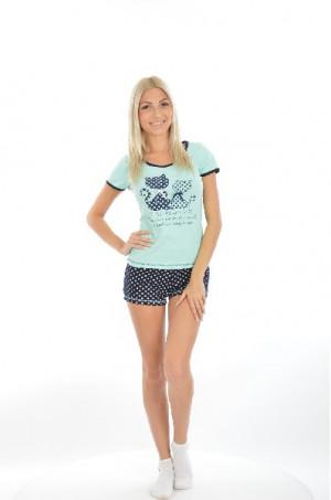 Пижама LORICCI