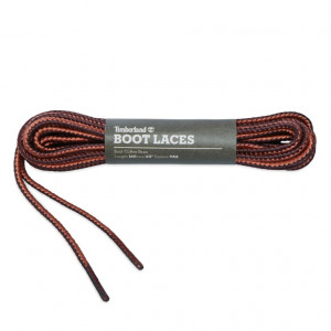 Boot Laces 160-cm TIMBERLAND