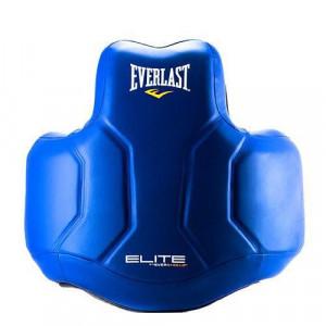 Защита корпуса для тренера Everlast Elite, Синий Everlast